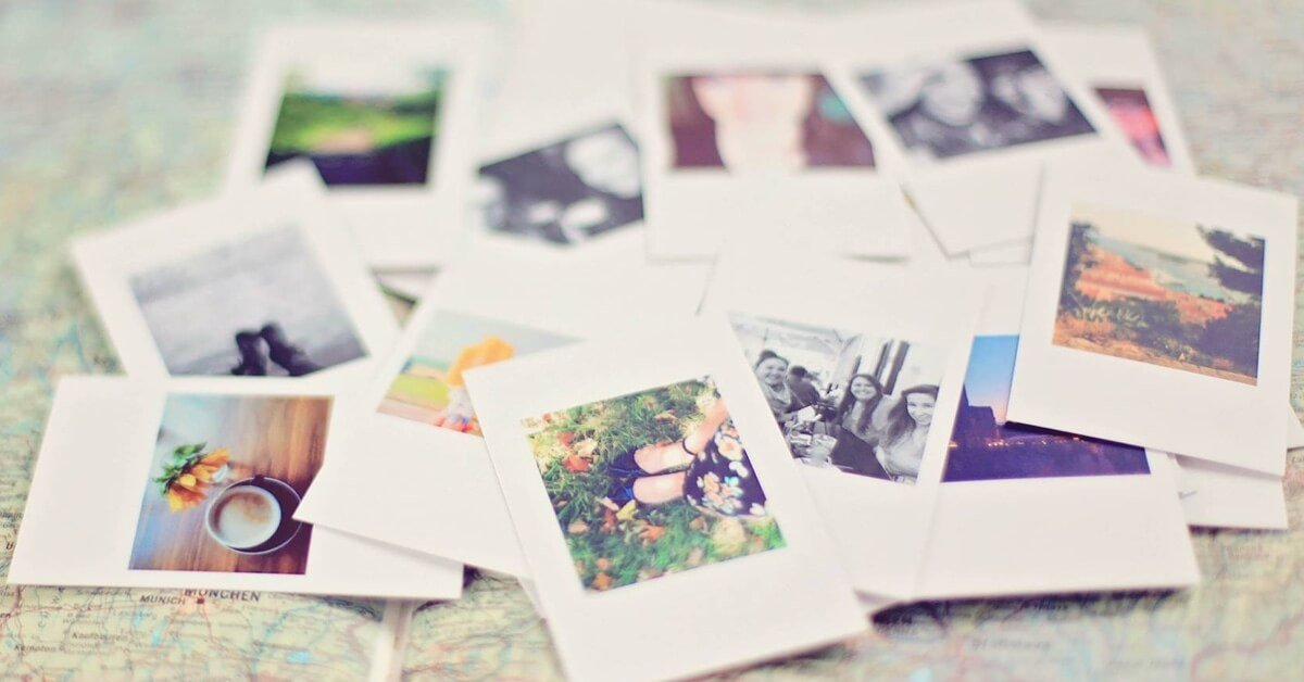 Never Run Out of Instagram Images with These 15 Handy Resources