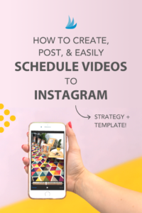 pinterest-how-easily-schedule-videos-to-instagram
